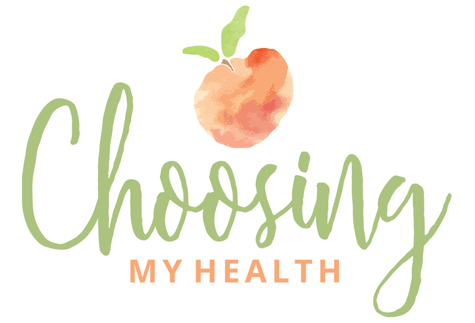 Choosing My Health